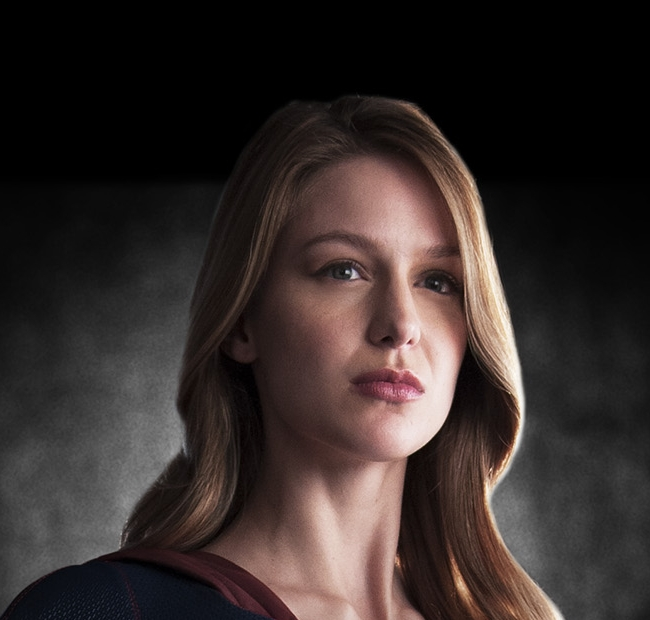 150306-Supergirl1 copy 2.jpg
