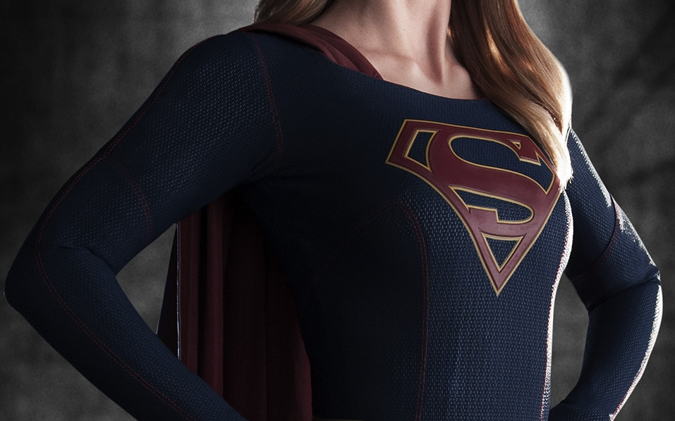 150306-Supergirl1 copy 3.jpg