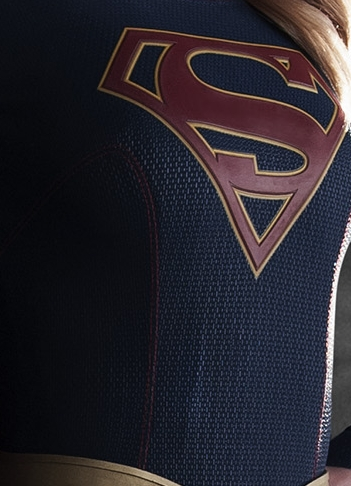 150306-Supergirl1 copy 7.jpg