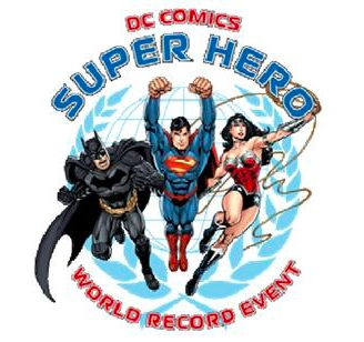 Superhero-world-record-event.png