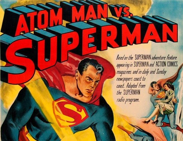hakes_atom_man_vs_superman_poster.jpg