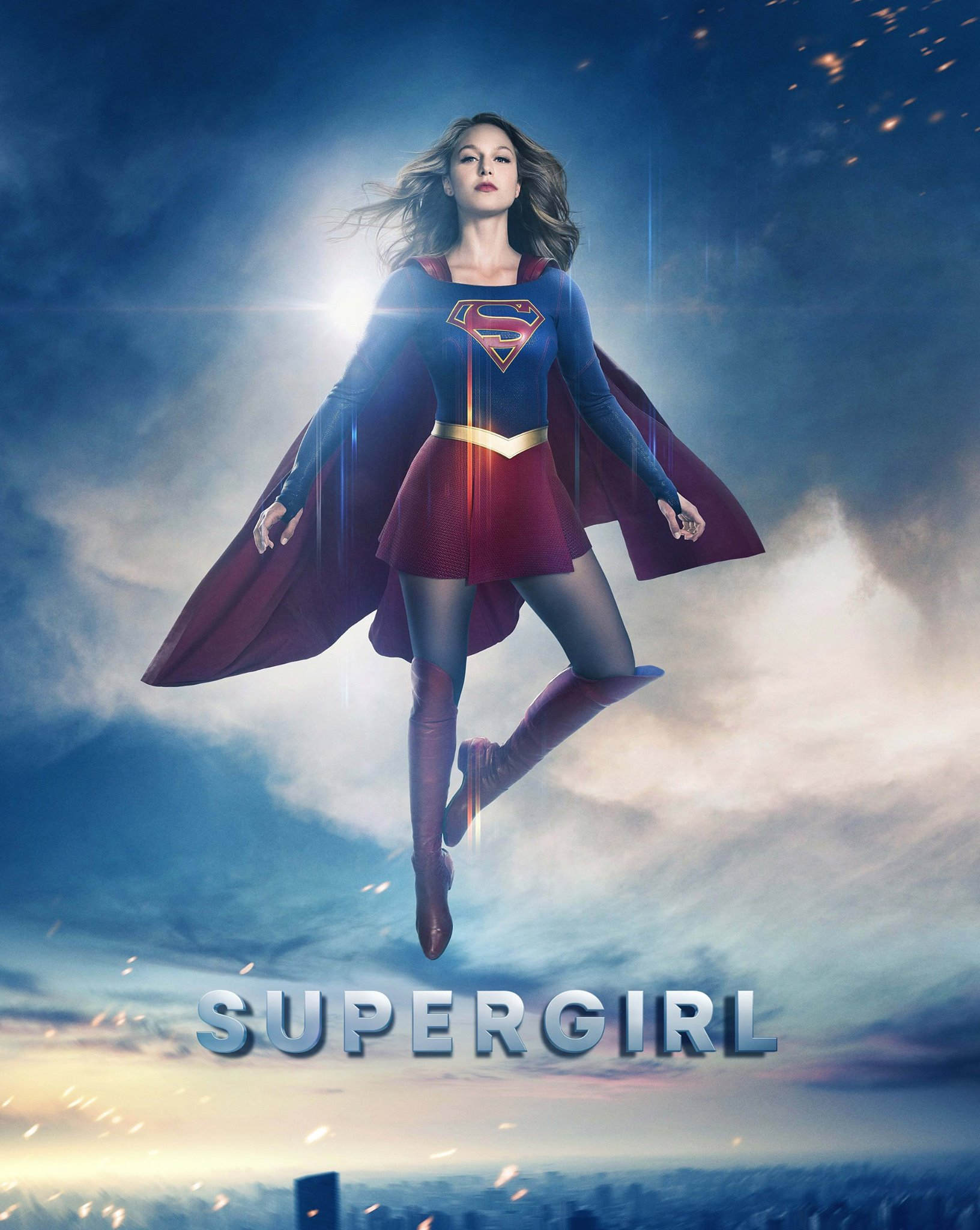 161101-Supergirl-Season2.jpeg