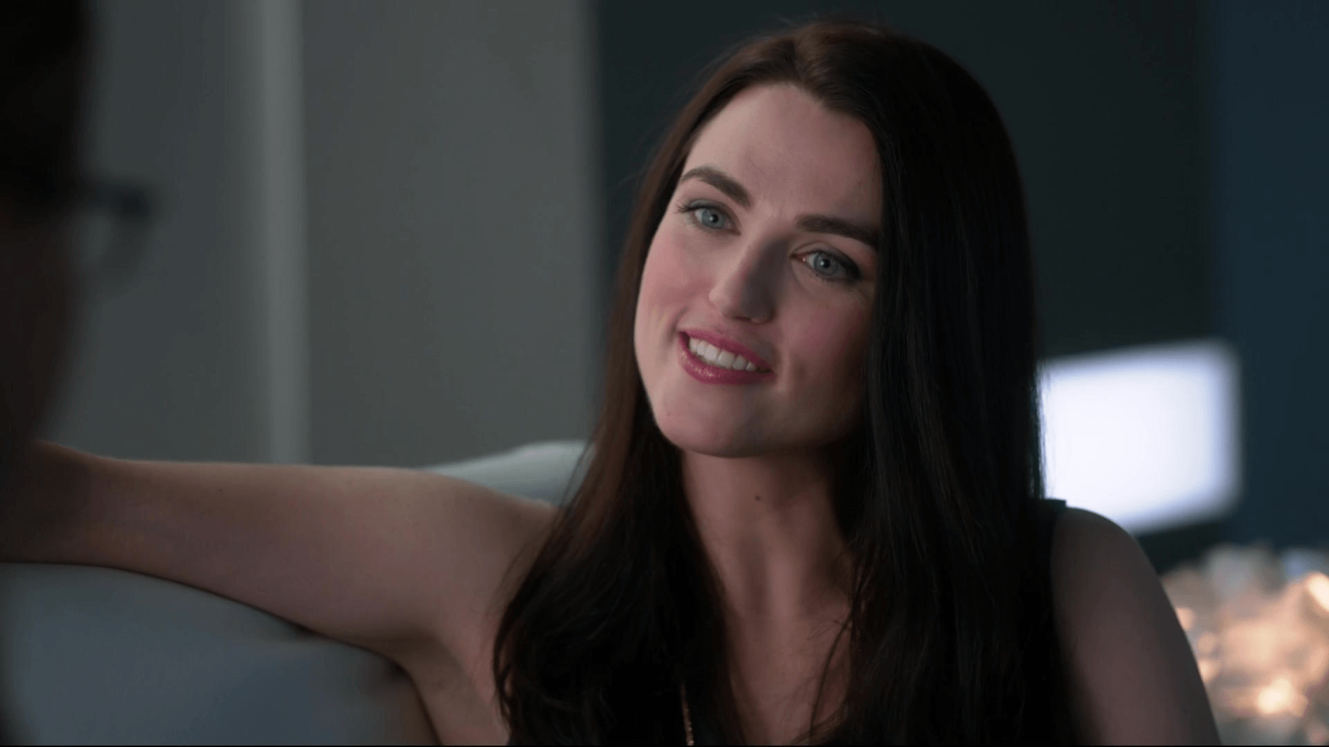 Lena_Luthor_2.png