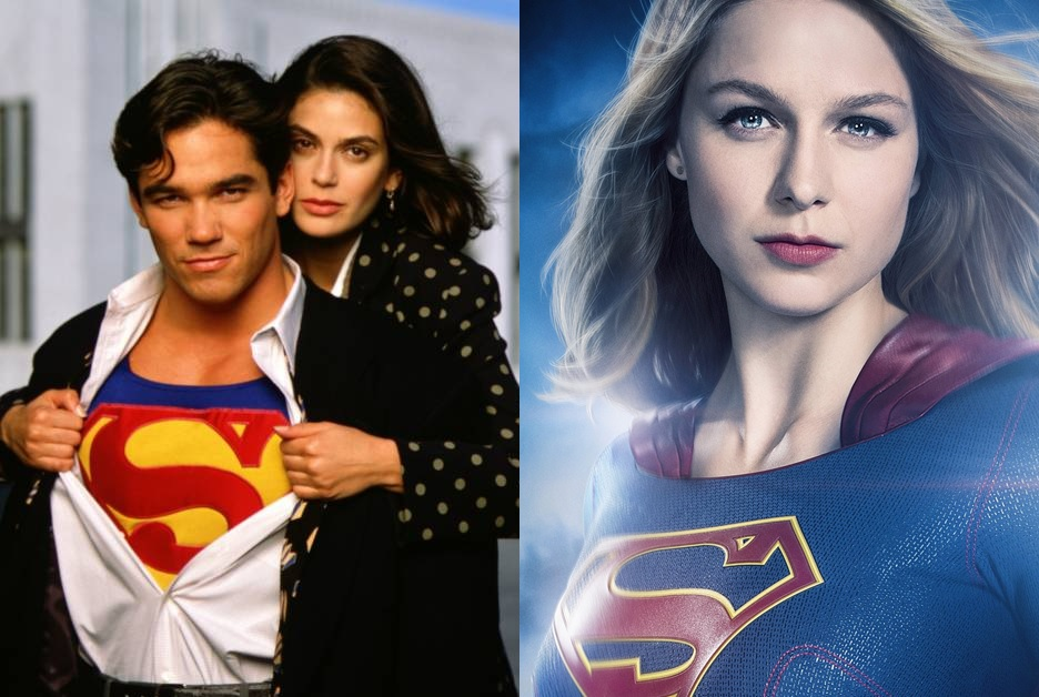 Supergirl-Dean-Cain-Teri-Hatcher-Lois-And-Clark.jpg