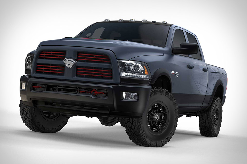 dodge-ram-man-steel-xl.jpg