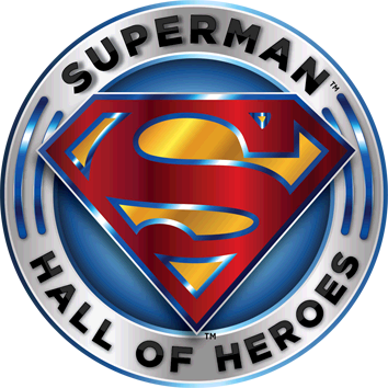 superman-hall-of-heroes.png