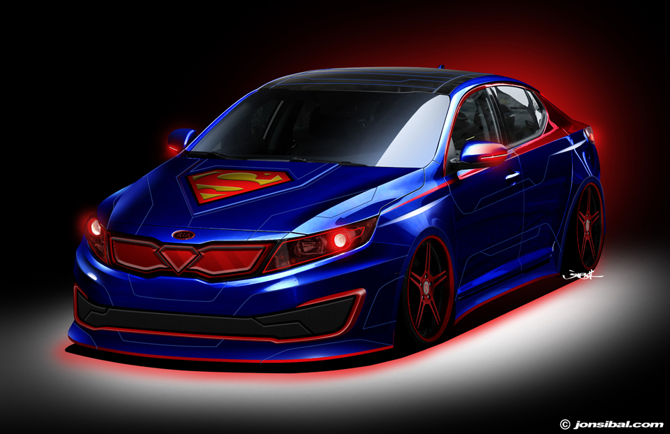 superman_themed_optima_hybrid_by_jonsibal-d5u692c.jpg