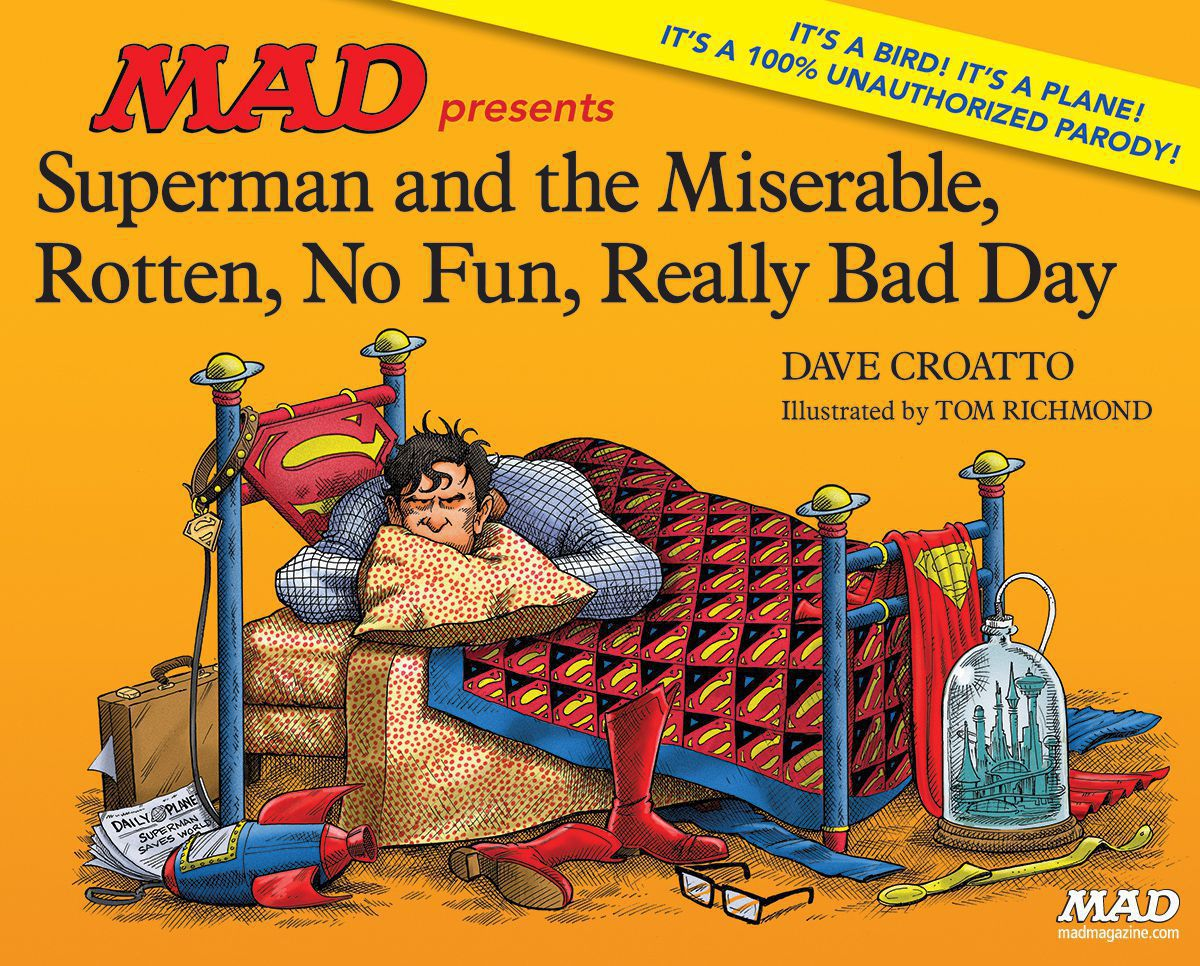 Superman-BadDay.jpg