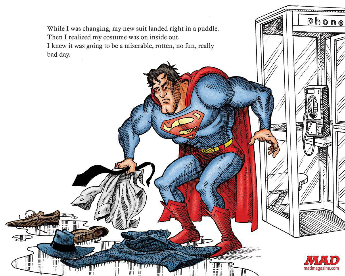 Superman-BadDay2.jpg