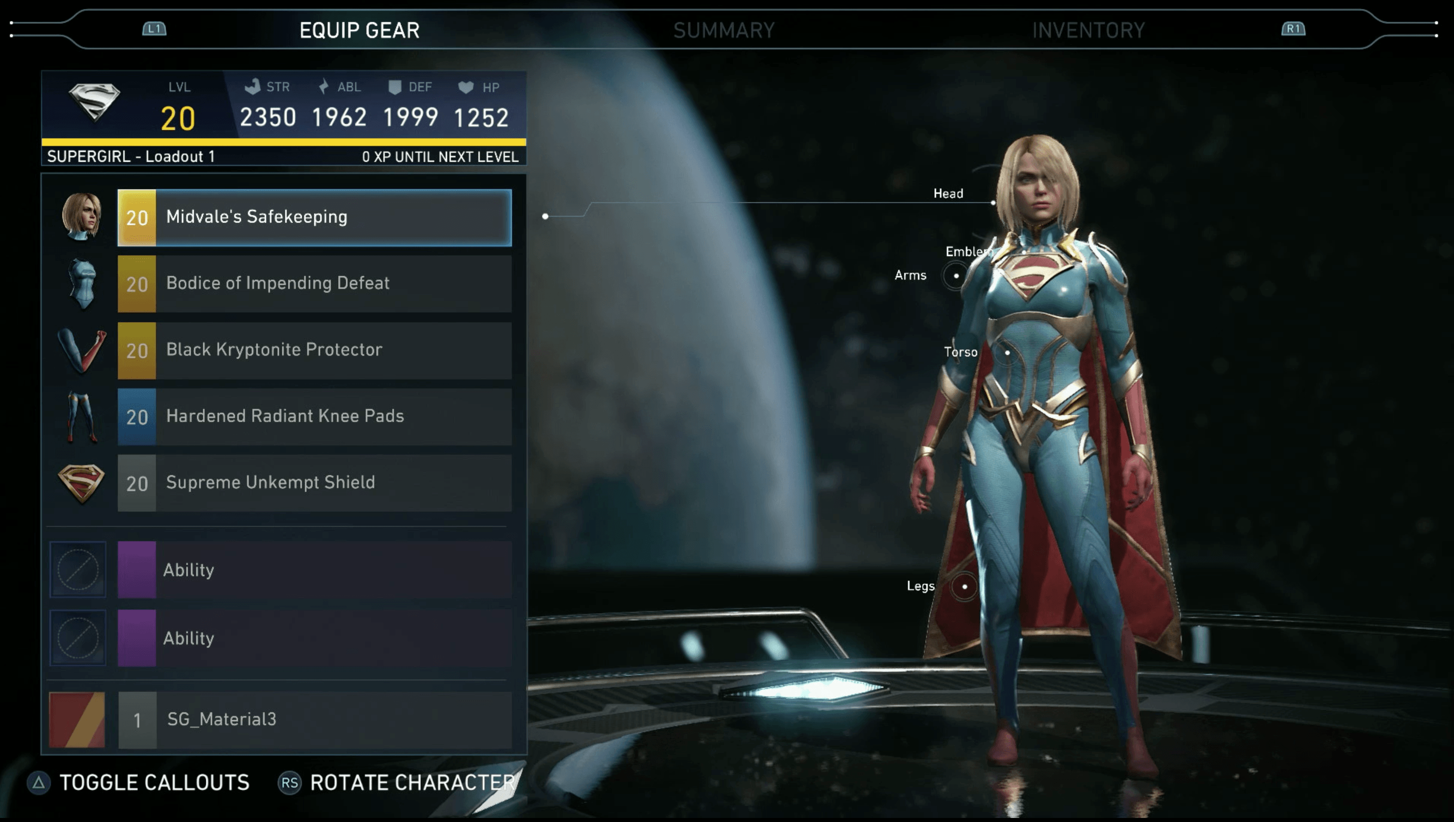 Injustice2-Gear.png