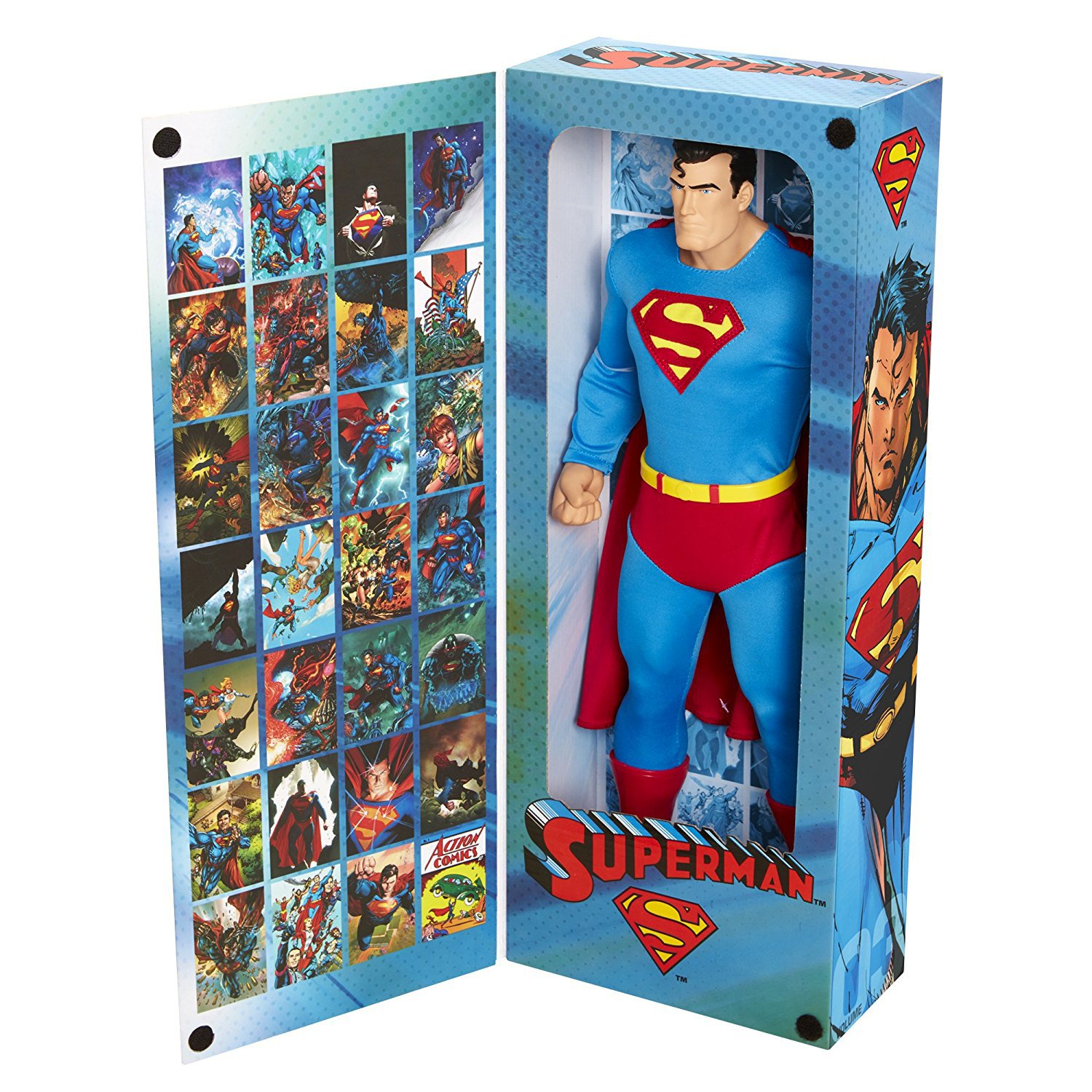 JAKKS-BIG-FIGS-Sup2.jpg