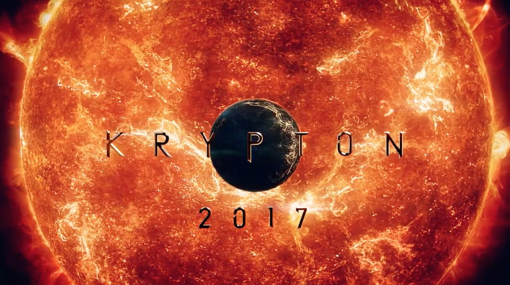 Krypton-TVseries.png