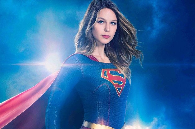 Supergirl-Warner-Bros-TV-Comic-Con.jpg