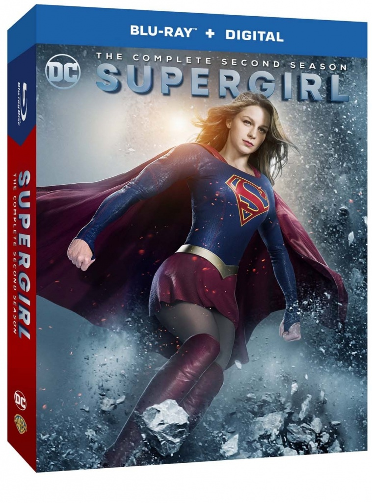 SupergirlSeason2-BluRay.jpg