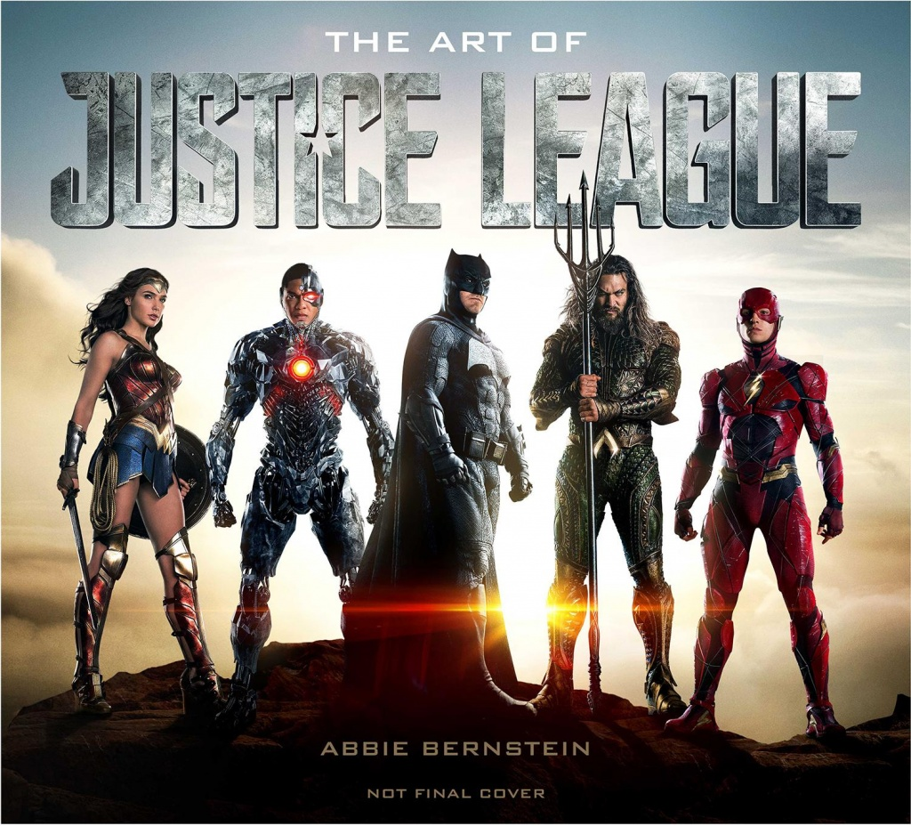 art_of_justice_league.jpg