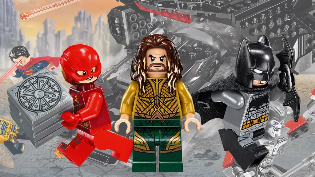 LEGO-JusticeLeague.jpg