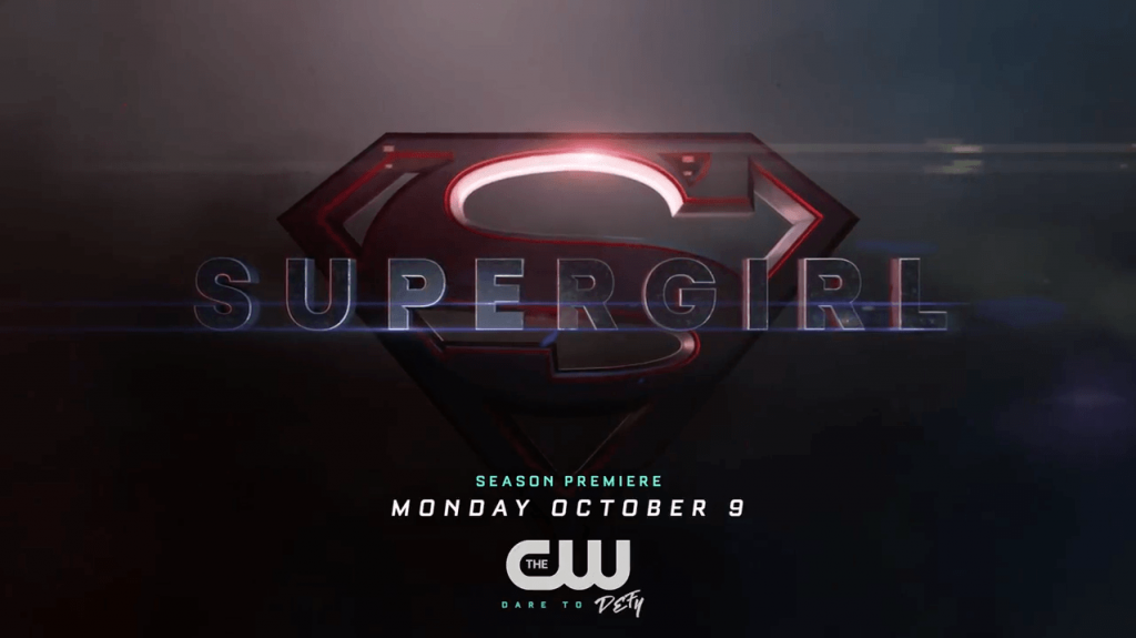 Supergirl-Season3.png