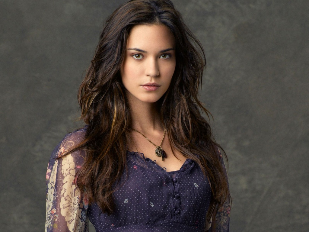 OdetteAnnable.jpg