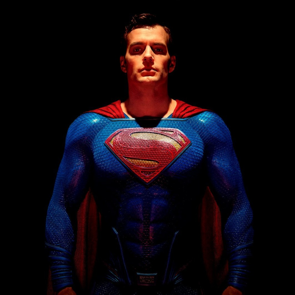 henry-cavill-superman-justice-league.jpg