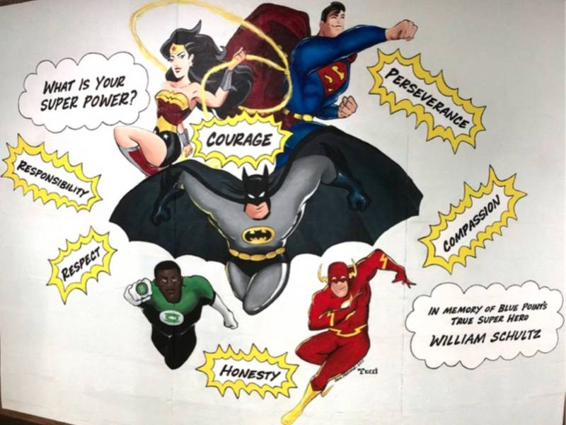 justice_league_william_schultz_mural.jpg