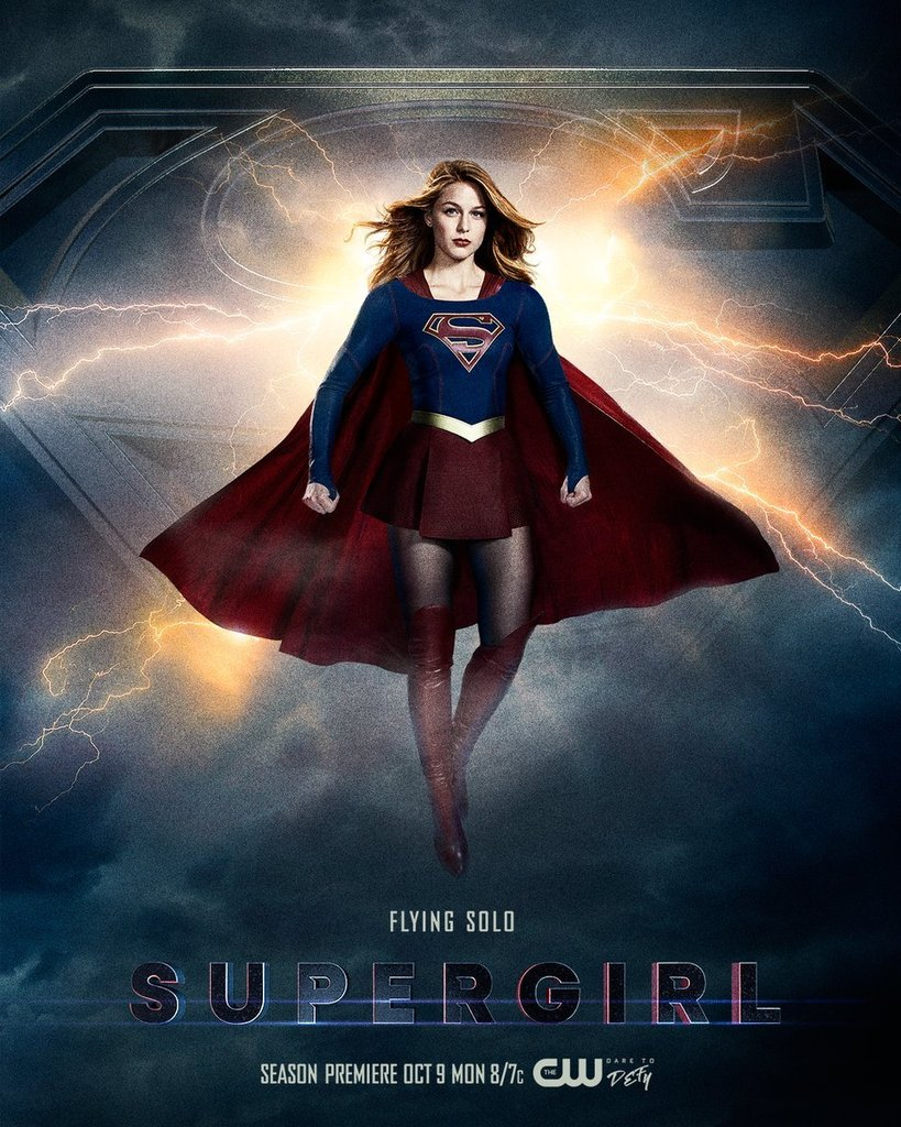 SupergirlSeason3Poster.jpg