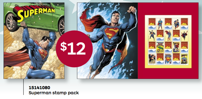 AusPost-Stamps2018.png