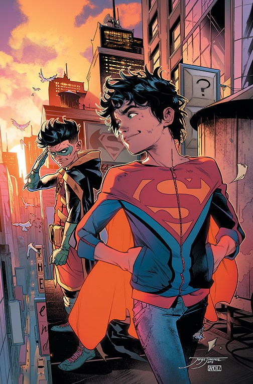 SUPERSONS_16_COVER.jpg