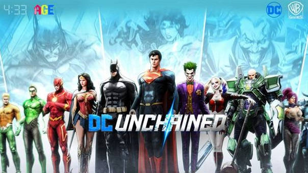 dc_unchained_logo.jpg