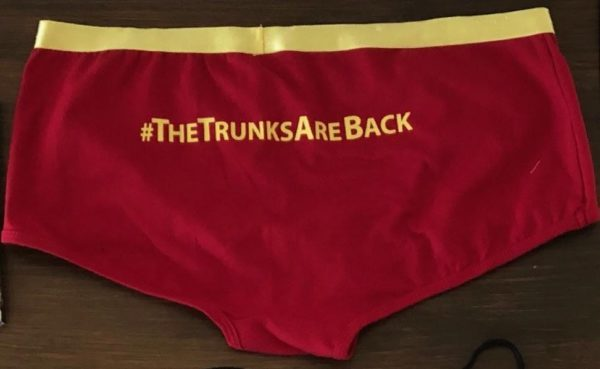 redtrunks-back.jpg