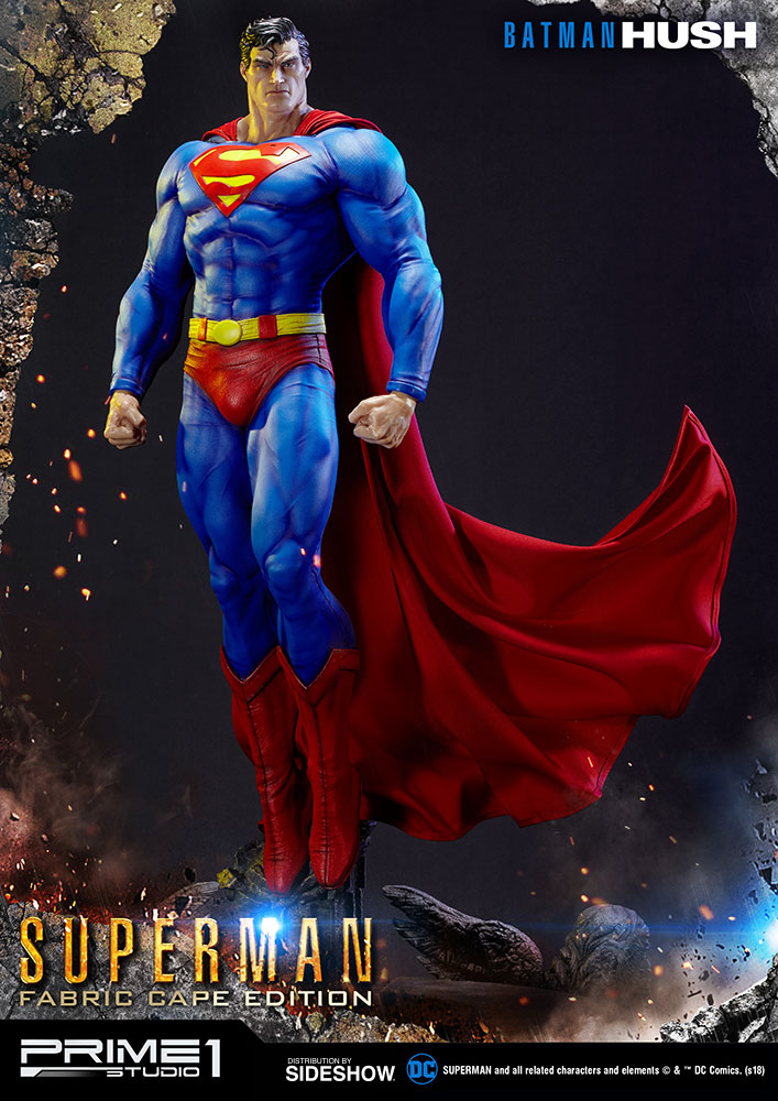 batman_hush_superman_statue_fabric_cape_edition_3.jpg