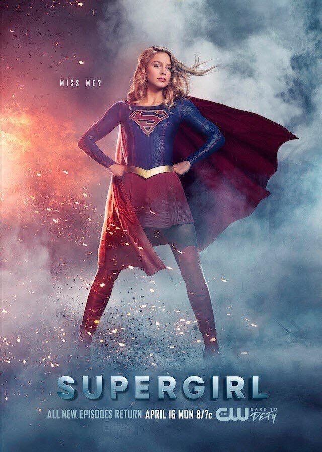 Supergirl-Season3-Return.jpg