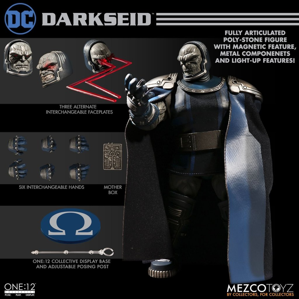 Mezco-One12-Darkseid01.jpeg