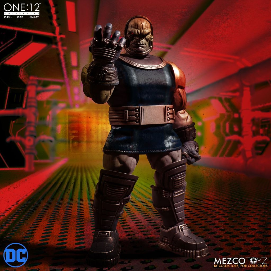 Mezco-One12-Darkseid13.jpeg