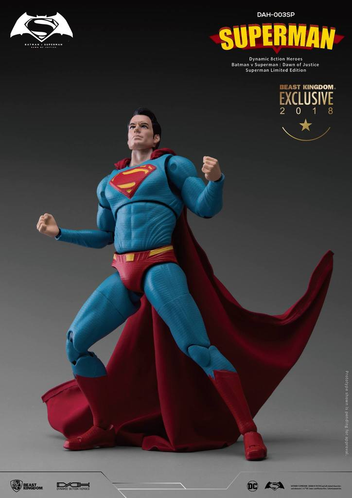 SDCC-2018-Exclusive-DAH-Comic-Superman-001.jpg