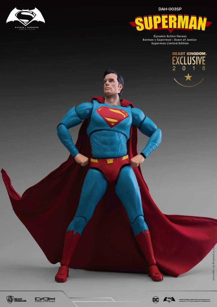 SDCC-2018-Exclusive-DAH-Comic-Superman-002.jpg