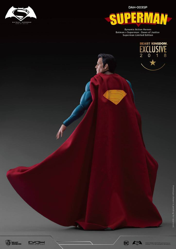 SDCC-2018-Exclusive-DAH-Comic-Superman-003.jpg
