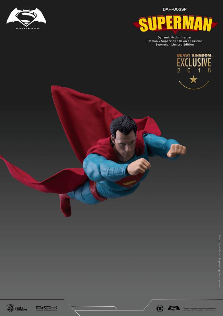 SDCC-2018-Exclusive-DAH-Comic-Superman-004.jpg