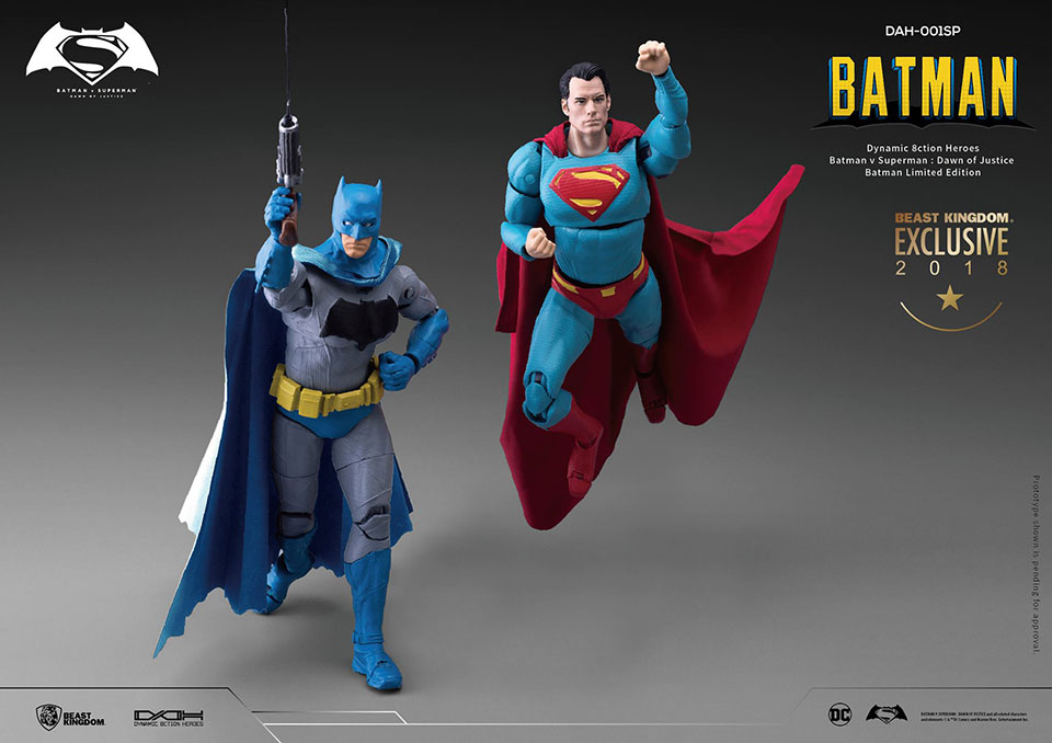 batman_v_superman_batman_comic_color_action_figure_1.jpg