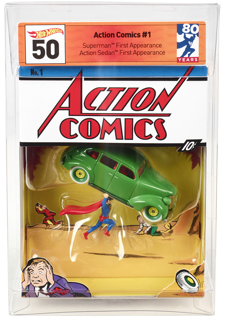 hot_wheels_action_comics_sdcc_exclusive_collectible_front.jpg