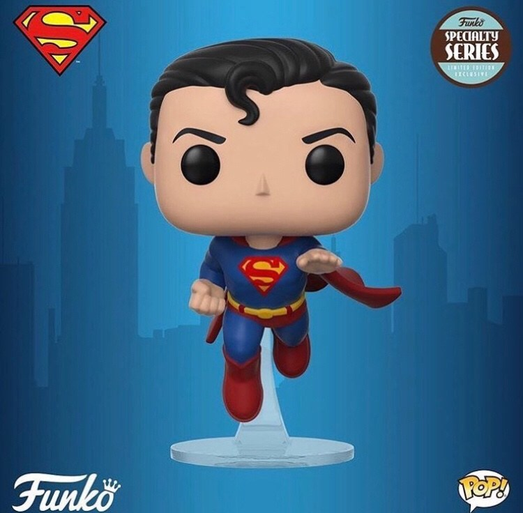 funko_80th_anniversary_superman_pop.jpg