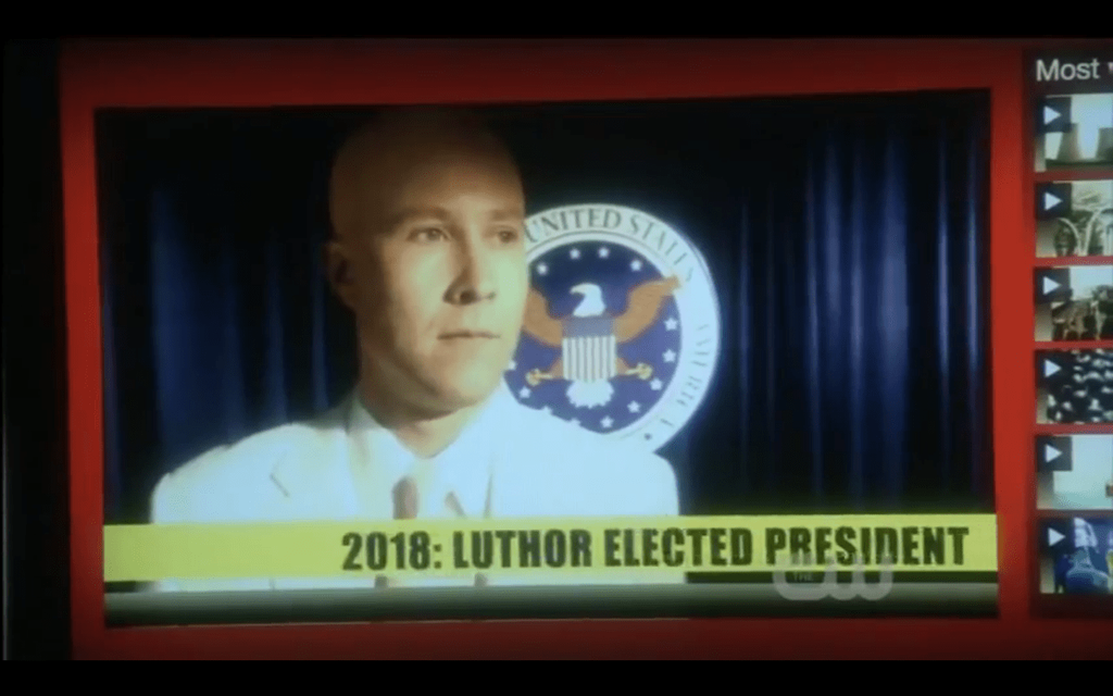 Smallville_Lex_for_pres..png