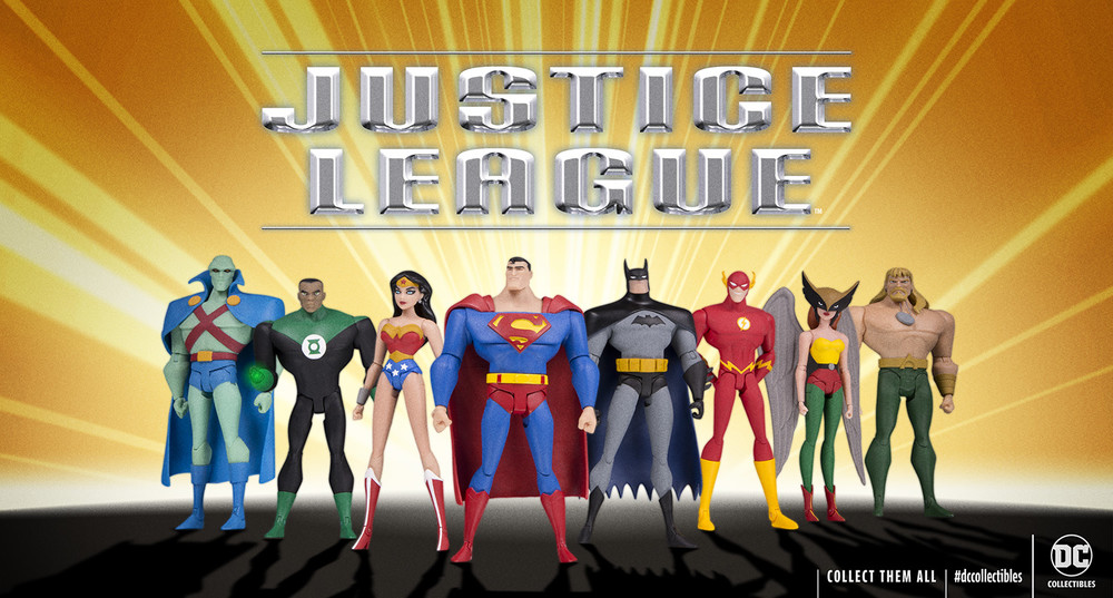 dc_collectibles_justice_league_animated_figures.jpg