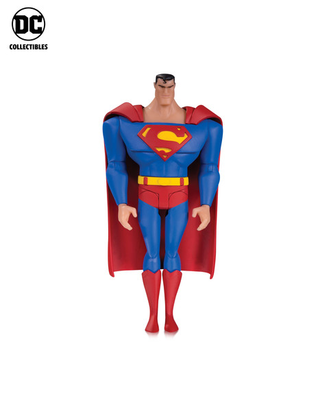 dc_collectibles_justice_league_animated_superman_figure.jpeg