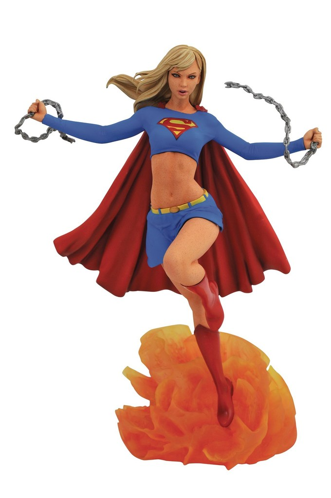 DC-GALLERY-SUPERGIRL-COMIC-PVC-FIGURE.jpg