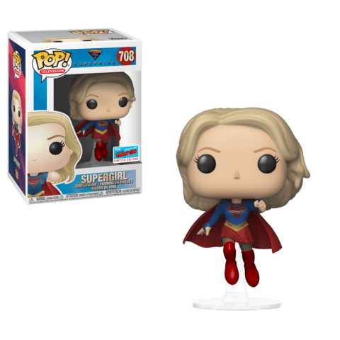 Supergirl_POP_GLAM_NYCC.png