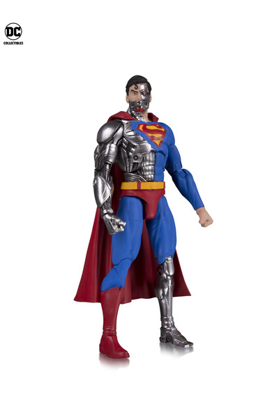 dc_essentials_cyborg_superman_action_figure.jpg