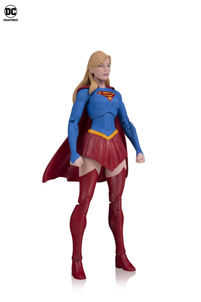 dc_essentials_supergirl_action_figure.jpg
