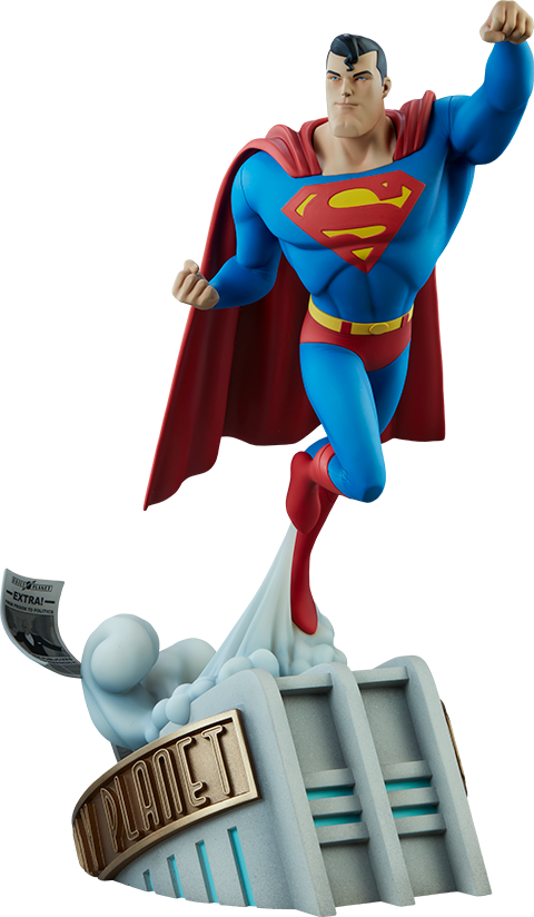 sideshow_superman_animated_series_statue.png