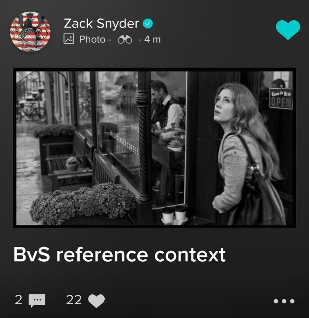 Justice-League-Zack-Snyder-Cameo.jpg