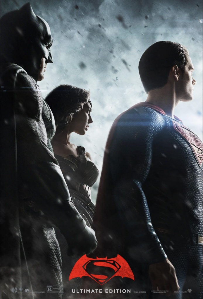 BvS-Ultimate-Poster.jpg